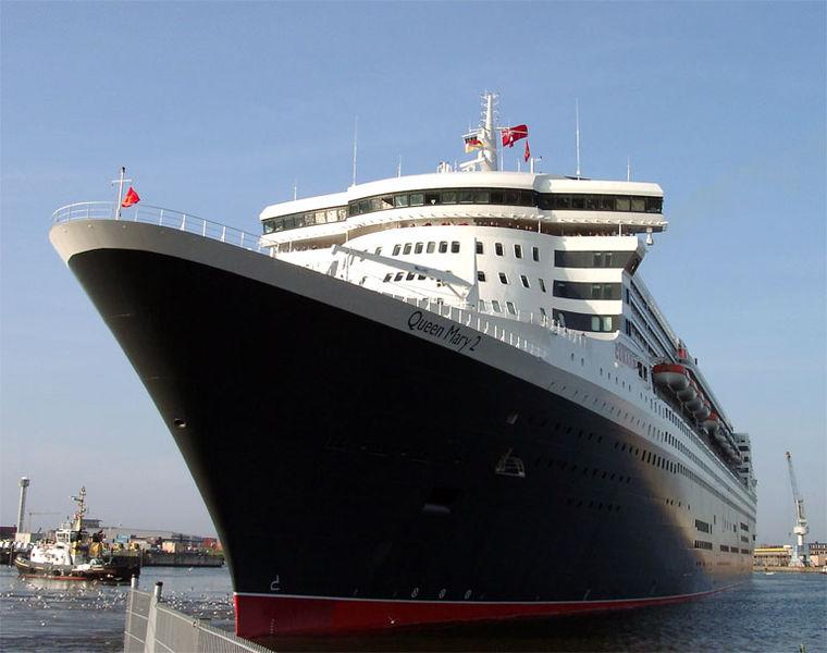 File:Queen Mary 2 03 KMJ.jpg