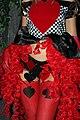 Queen of Hearts Bodypainting (8558491867).jpg