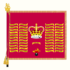 Queens Colour-1Bn-Grenadier Guards.png