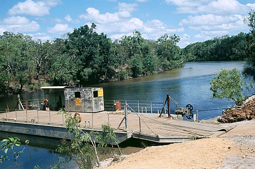 Queensland, Australia (27637559684)