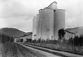 Queensland State Archives 1266 Maize Silos Atherton NQ c 1935.png