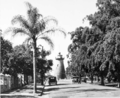 Queensland State Archives 212 Windmill Tower Wickham Terrace Brisbane May 1937.png