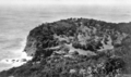Queensland State Archives 286 Double Island Point Cooloola Shire c 1931.png