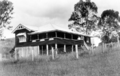 Queensland State Archives 4171 Scenes on farm of Mr Davidson Beenleigh September 1933.png