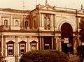 Quetzaltenango2.JPG