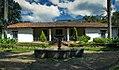 Quinta Anauco.jpg