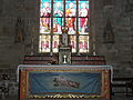 Quistinic (56) Chapelle de Locmaria 14.JPG