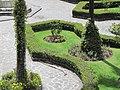 Quito, Ecuador - South America (4870200373).jpg