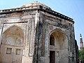 Quli Khan Tomb 007.jpg