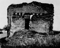 Réservoir de chasse de Saint-Genis.png