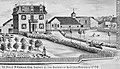 Résidence de Peter Cowan, 1881.jpg