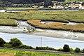 Ría de Limpias 02.jpg
