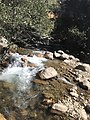 Río de Incallajta.jpg