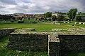 Római katonai amfiteátrum romjai - 2 - KKriszti.jpg