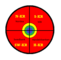 Röd cirkel med tier1 och tier2 samt olika kronor.png