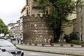 Römerturm - Cologne - Germany 2017.jpg