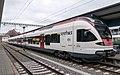"""RABe 521 der SBB als """"Seehas"""" im Bahnhof Konstanz.jpg"""
