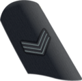 RAF-Sgt-OR-6.png