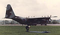 RAF Hercules (9703038318) (2).jpg