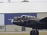 RIAT 2018 - Take off, landing and taxi P1020284 (41759679170).jpg