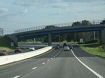 RI 403 Devil's Foot Road bridge.jpg