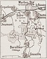 RI de Compiègne – Page 173 – Bersillies.jpg
