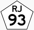 RJ-093.PNG
