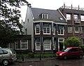 RM19042 Haarlem - Dreef 1.jpg