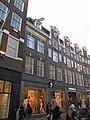 RM2157 Kalverstraat 104-106.jpg