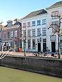 RM33438 Schoonhoven - Haven 29.jpg