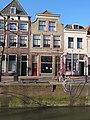 RM33455 Schoonhoven - Haven 32.jpg