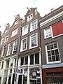 RM3525 Amsterdam - Oude Leliestraat 8A.jpg