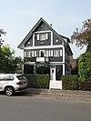 rm519825 leeuwarden - engelsestraat 6 (foto 2)