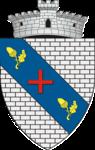 ROU SV Botosana CoA.png