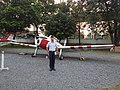 ROYAL THAI AIR FORCE MUSEUM Photographs by Peak Hora 11.jpg