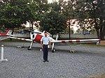 ROYAL THAI AIR FORCE MUSEUM Photographs by Peak Hora 11.jpg