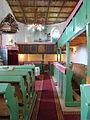 RO AB Biserica reformata din Lopadea Noua (64).JPG