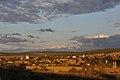RO AB Cetatea de Balta panorama 1.jpg