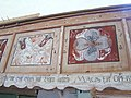 RO BV Biserica evanghelica din Bunesti (54).jpg