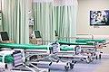 RPA Centro Cirurgico.jpg