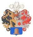 RU COA Lundyshew 11-143.png