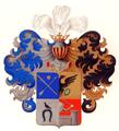 RU COA Skvortsov 11-103.png
