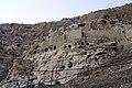Rabban Hormizd Monastery - view from below (2).jpg