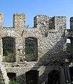 Rabsztyn, Zamek w Rabsztynie - fotopolska.eu (236136).jpg