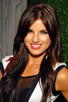 Rachele Brooke Smith 2011.jpg