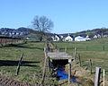 Radevormwald-uelfe1.jpg