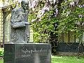 Radichkov monument.jpg