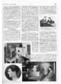 Radio News Apr 1928 pg1099.png