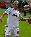 Radoslav Kovac 1.jpg