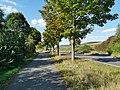 Radweg zwischen Edelfingen und Unterbalbach 4.jpg
